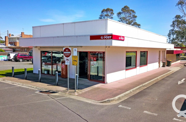103B Princes Highway, TRAFALGAR VIC, 3824