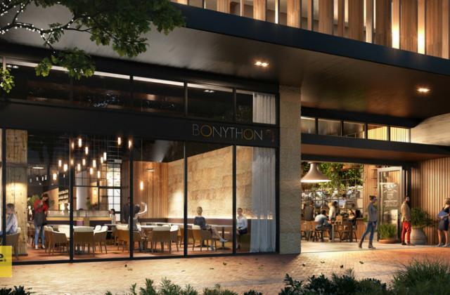 L1, 155-163 Mann Street, GOSFORD NSW, 2250
