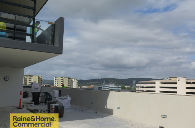 Suite 301 Bonython Tower, GOSFORD NSW, 2250