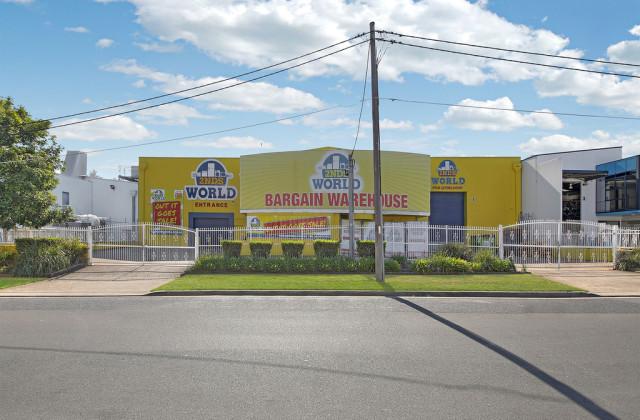 5-7 Koonya Circuit, CARINGBAH NSW, 2229