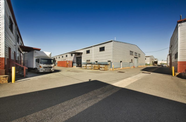 5B/143 Saint Vincents Road, VIRGINIA QLD, 4014