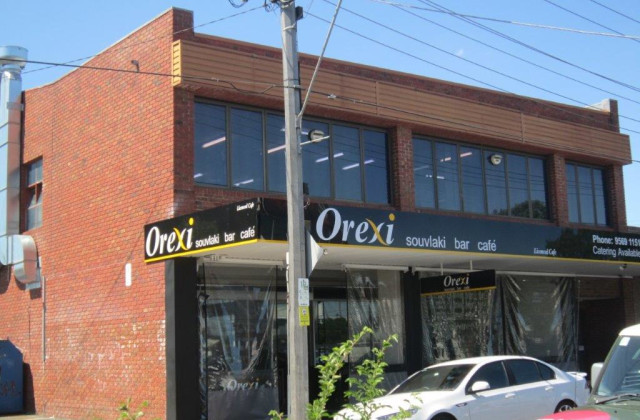part/33a Chester Street, OAKLEIGH VIC, 3166