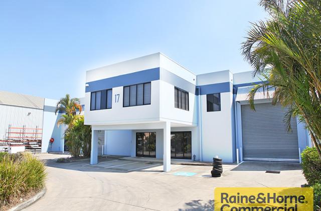 17 Moonbi Street, BRENDALE QLD, 4500