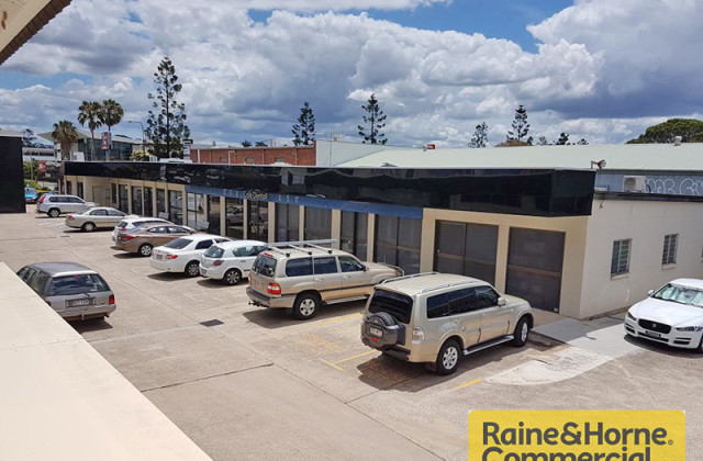 14/357 Gympie Road, STRATHPINE QLD, 4500