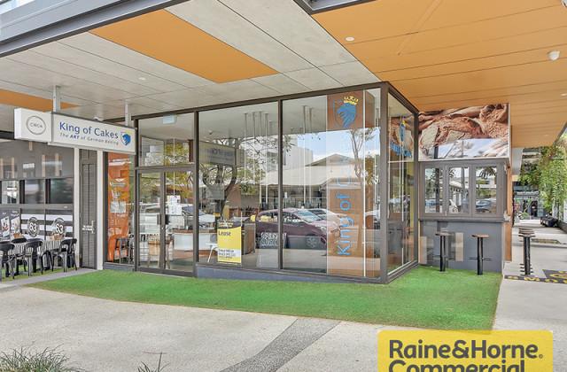 Shop 13 Nundah Village Cnr of Aspinall Street and Station, NUNDAH QLD, 4012