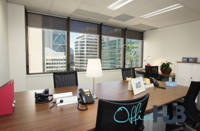 1414/197 St Georges Terrace, PERTH WA, 6000