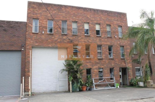 9 Ford Street, GREENACRE NSW, 2190