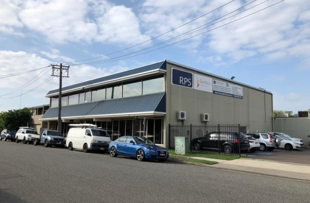 Ground Floor/239 Denison Street, BROADMEADOW NSW, 2292