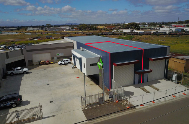 9/15-21 Armstrong St, NORTH GEELONG VIC, 3215