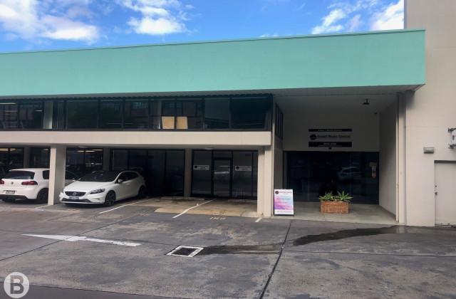 6/10 HUDSON AVENUE, CASTLE HILL NSW, 2154