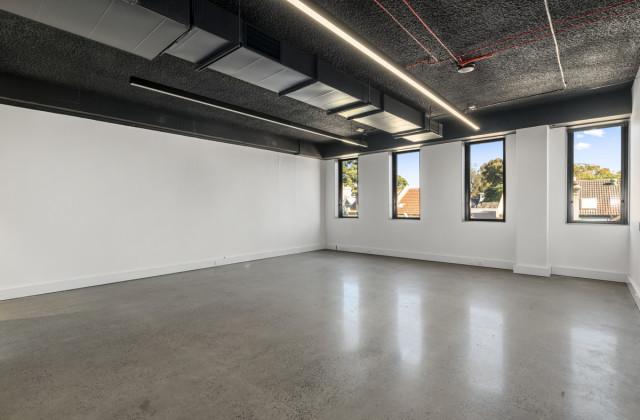3/619 Elizabeth Street, REDFERN NSW, 2016