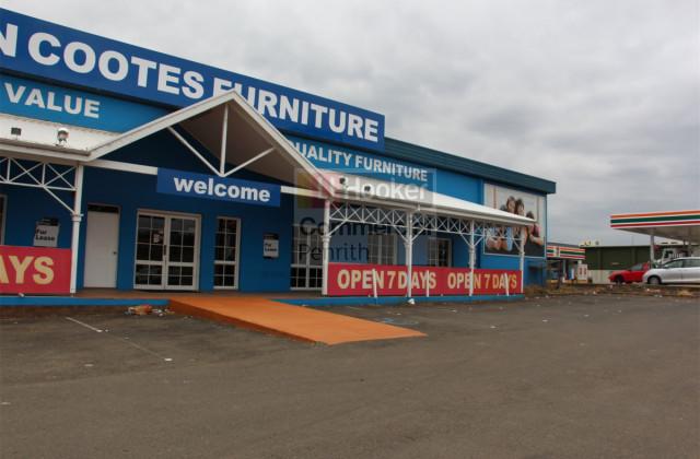 PENRITH NSW, 2750