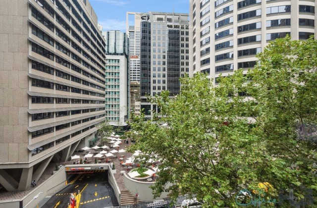 530/20 Bond Street, SYDNEY NSW, 2000