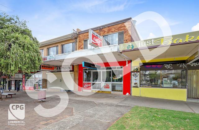 83 Monfarville Street, ST MARYS NSW, 2760