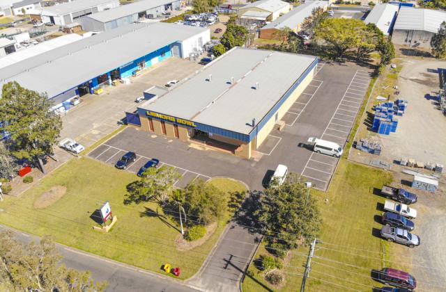 19 Krauss Ave, LISMORE NSW, 2480