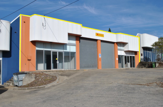 5 Josephine Street, LOGANHOLME QLD, 4129