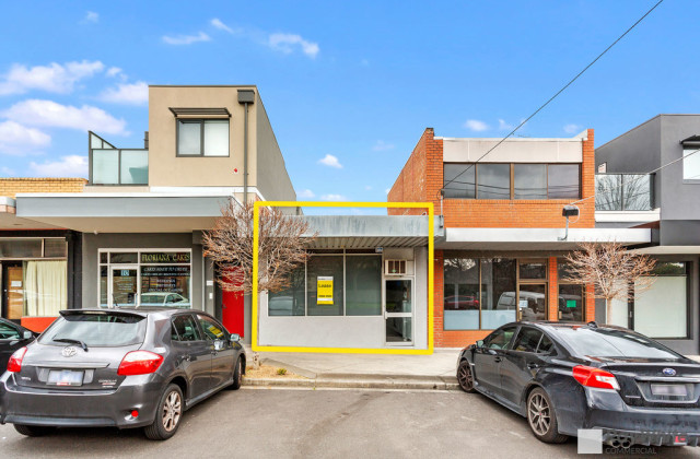 8 Lawson Street, OAKLEIGH EAST VIC, 3166