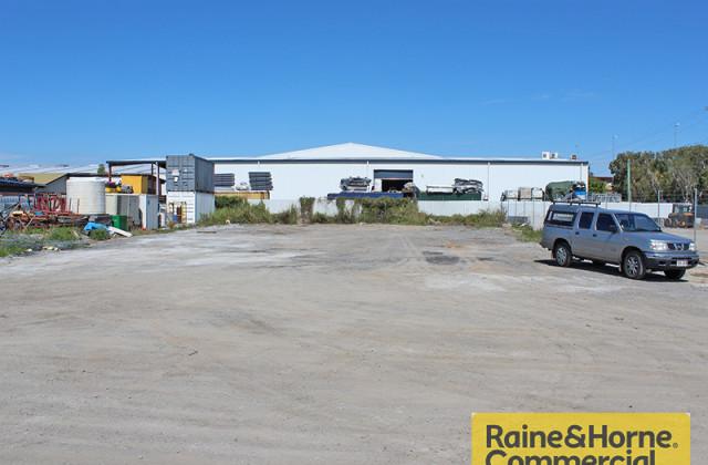 1880 Sandgate Road, VIRGINIA QLD, 4014