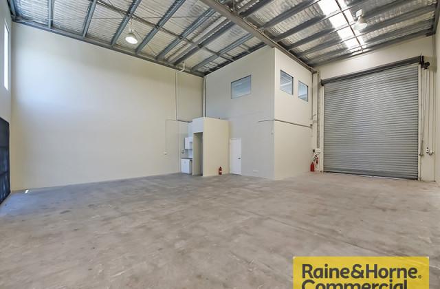 3/30 Raubers Road, BANYO QLD, 4014