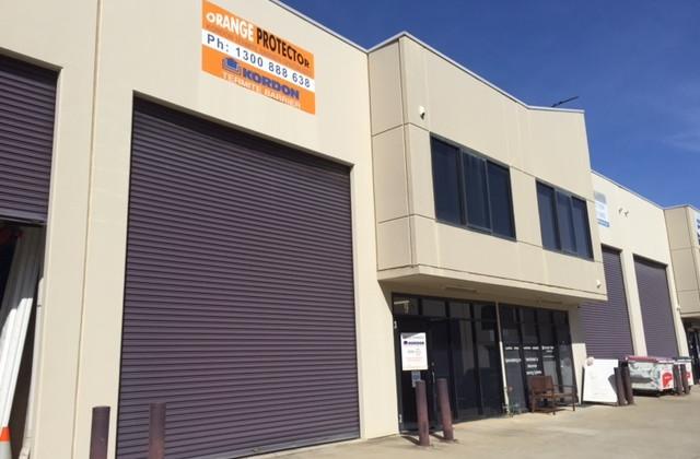 SMEATON GRANGE NSW, 2567