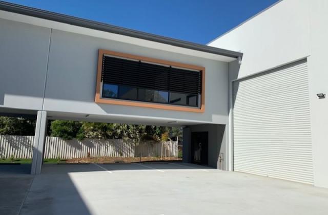 9/212 - 214 Lahrs, ORMEAU QLD, 4208