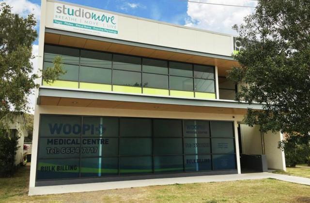 3/8 Market Street, WOOLGOOLGA NSW, 2456