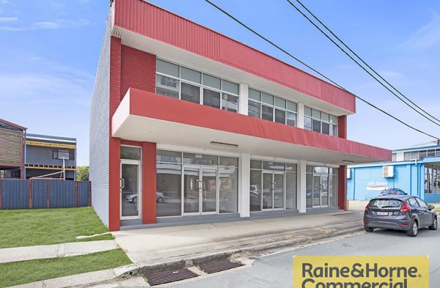 50 Hornibrook Esplanade, CLONTARF QLD, 4019