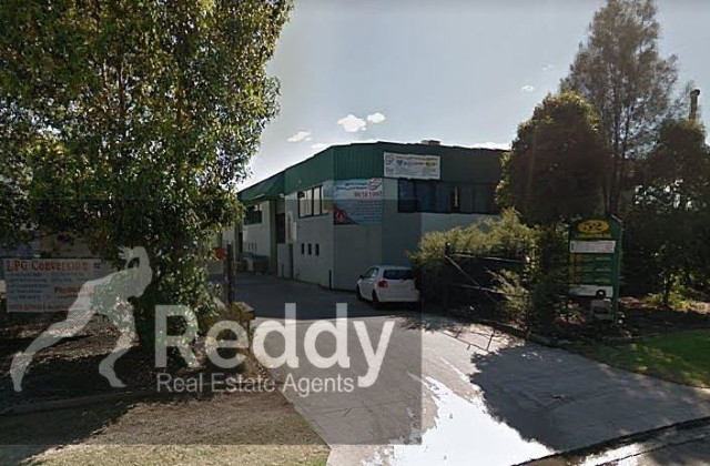 1A/52 Lancaster St, INGLEBURN NSW, 2565