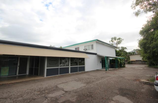 1-5 Inglong Street, KELSO QLD, 4815