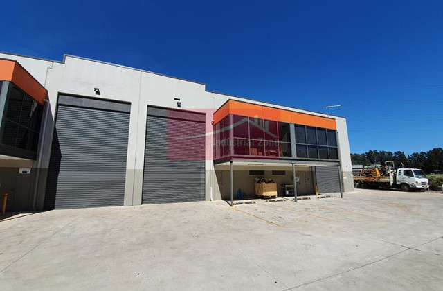 Unit 15/11 Davies Road, PADSTOW NSW, 2211