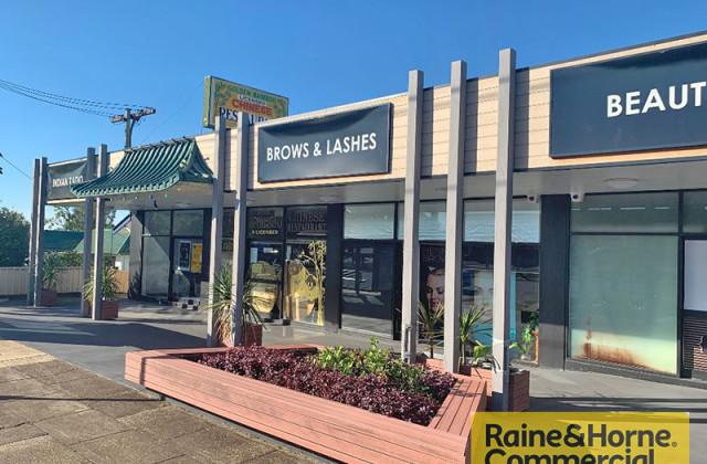 4/2281 Sandgate Road, BOONDALL QLD, 4034