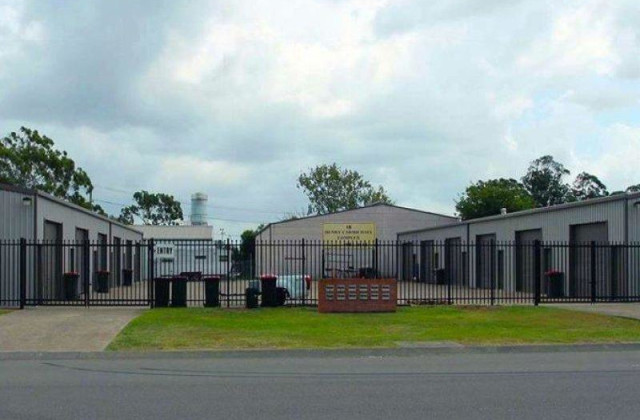 Unit 10/18 Carmichael Street, RAYMOND TERRACE NSW, 2324