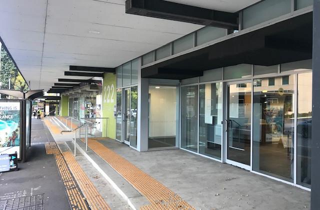 1/222 Botany Road, ALEXANDRIA NSW, 2015