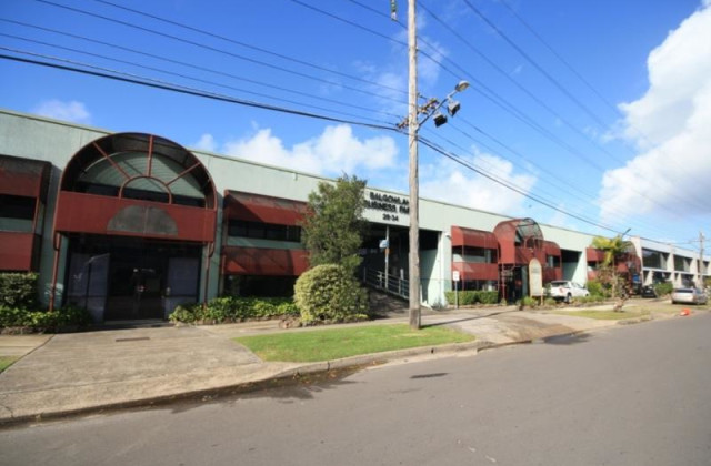 BALGOWLAH NSW, 2093