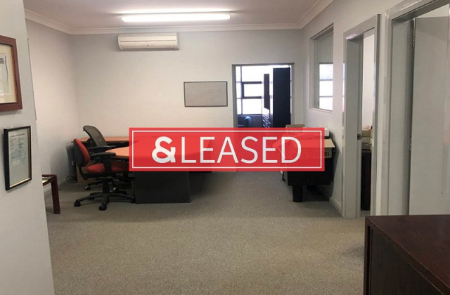 Office Space, Unit 2/6 Montore Road, MINTO NSW, 2566