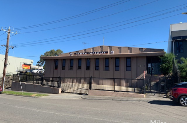 40-42 Swanston Street, PRESTON VIC, 3072