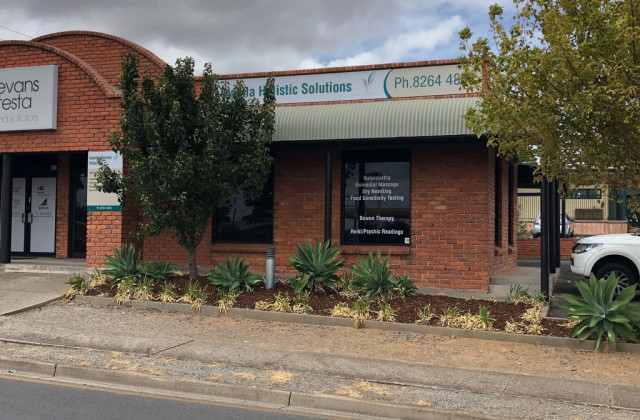 Unit 2, 1236 Grand Junction Road, HOPE VALLEY SA, 5090