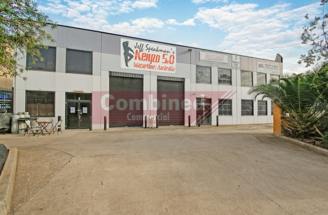 1/7 Maxwell Place, NARELLAN NSW, 2567