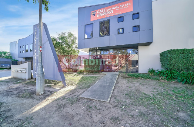 22/151 Hartley Road, SMEATON GRANGE NSW, 2567