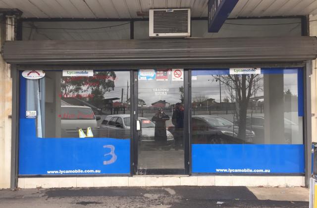 3 Willaton Street, ST ALBANS VIC, 3021