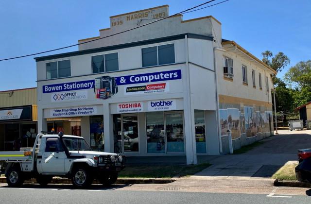 48 Powell Street, BOWEN QLD, 4805