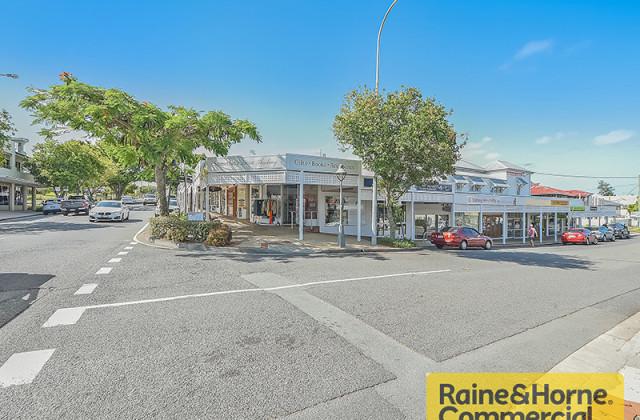 Shop 6&8/115 Brighton Road, SANDGATE QLD, 4017