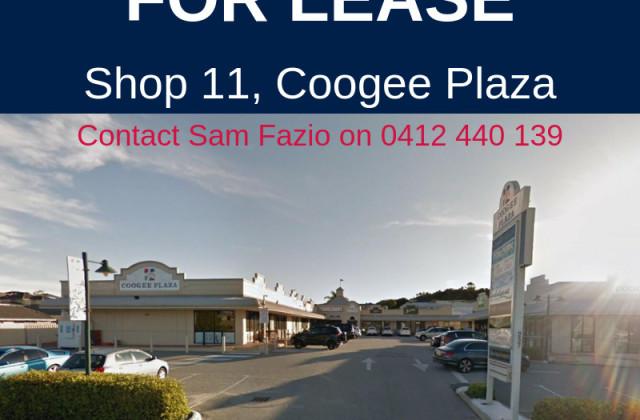 11/237 Hamilton Road, COOGEE WA, 6166