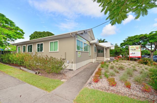 22 Doonella Street, TEWANTIN QLD, 4565