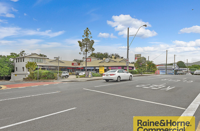 338 Waterworks Road, ASHGROVE QLD, 4060