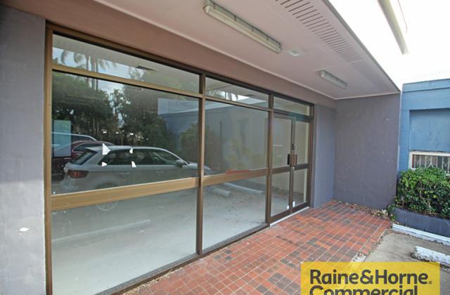 3/80 Loudon Street, SANDGATE QLD, 4017