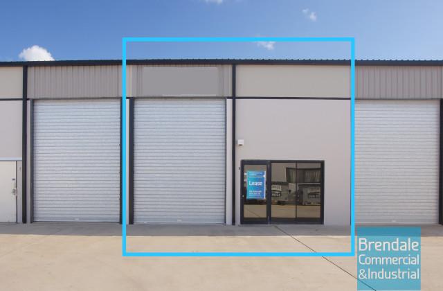 Unit 8/13 Strathwyn St, BRENDALE QLD, 4500