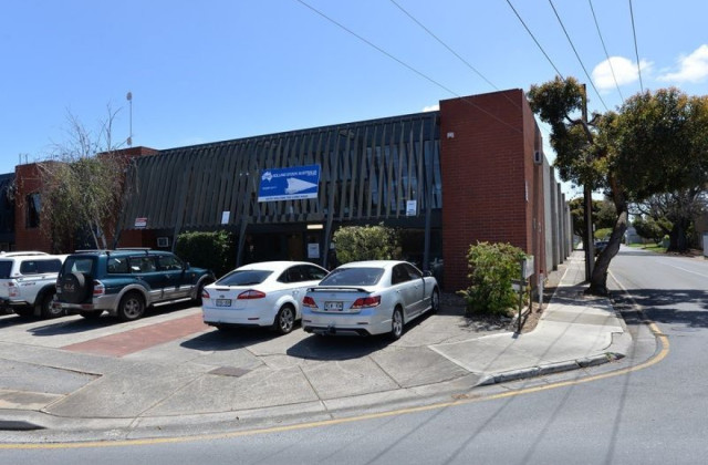Unit 1, 138-140 Ashley Street, UNDERDALE SA, 5032