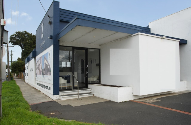 910 North Rd, BENTLEIGH EAST VIC, 3165