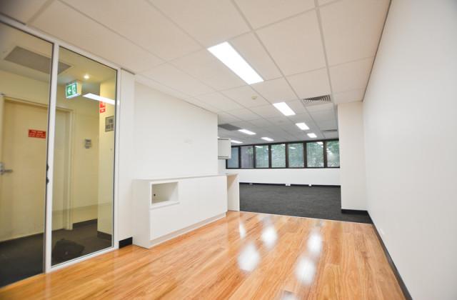Level 3/44 Miller Street, NORTH SYDNEY NSW, 2060
